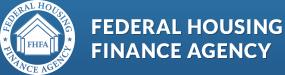 FHFA Announces Maximum Conforming Loan Limits for 2019