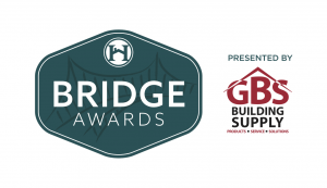 Call for Entries, Eighth Annual Bridge Awards