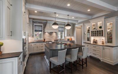 Top Design Trends Homebuyers Want