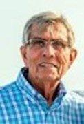 "John Wilson ""J.W."" Roberts"