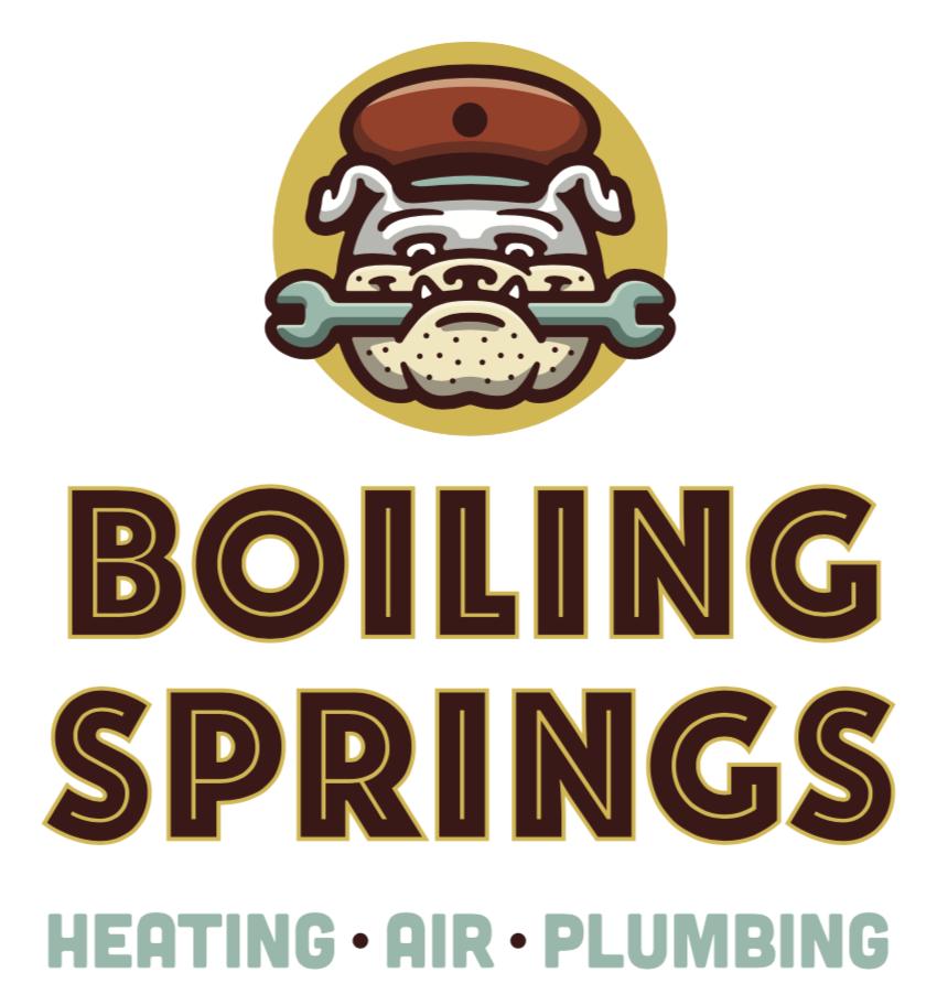 Boiling Springs Heating Air Plumbing sponsors Home Builders Association of Greenville